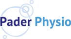 PaderPhysio Logo